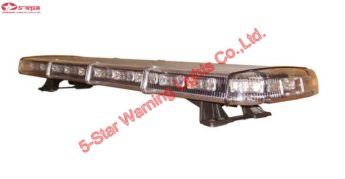 Tbdga 8600e 5 star warning lights co ltdchina police light products name aloadofball Image collections