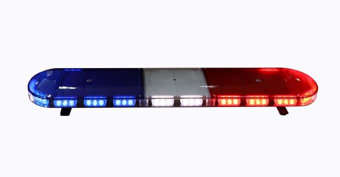 Products 5 star warning lights co ltdchina police light bars tbdga 6950 aloadofball Choice Image