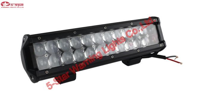 Fs 01ak4 Series 4d 5 Star Warning Lights Co Ltd China